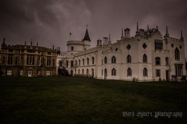 © Dark Sphere Photography (3)