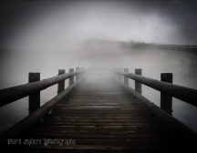 © Dark Sphere Photography (2)