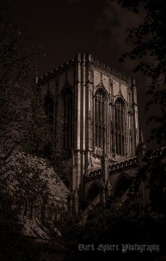 © Dark Sphere Photography